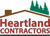 Heartland Contractors - Just another WordPress site